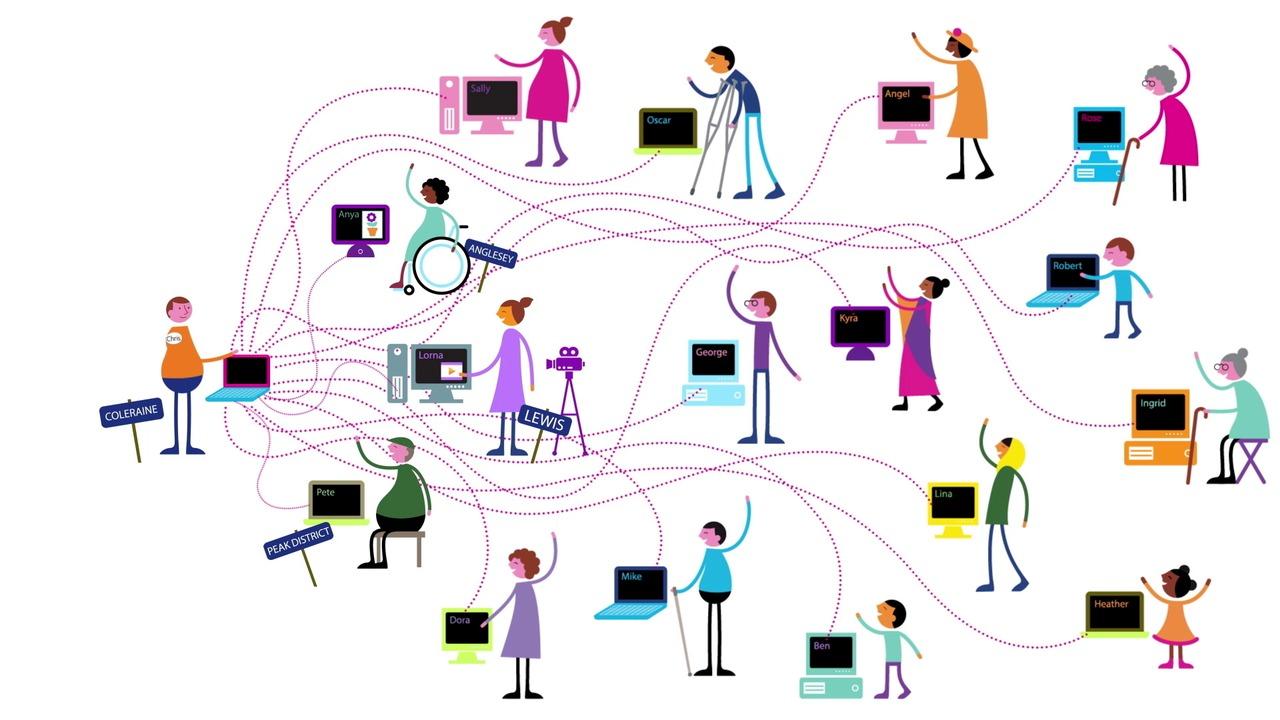 Home | Heretix Forum - where active people debate