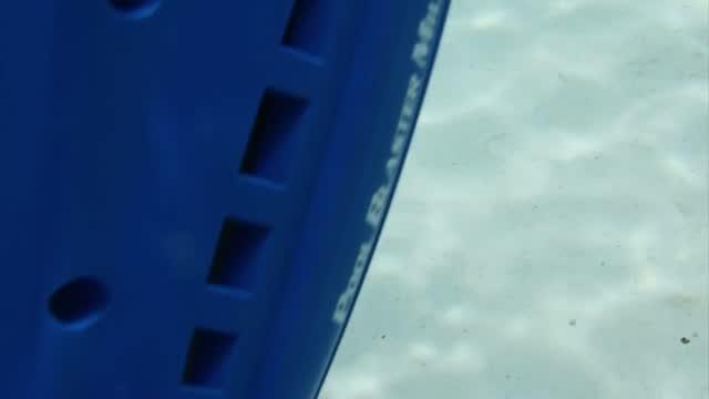 Pool Blaster Pool Vacuum 7 5 H x 23 5 L - Ace Hardware