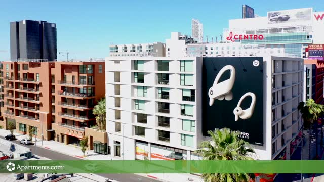El Centro Apartments And Bungalows Apartments In Los Angeles Ca Westside Rentals