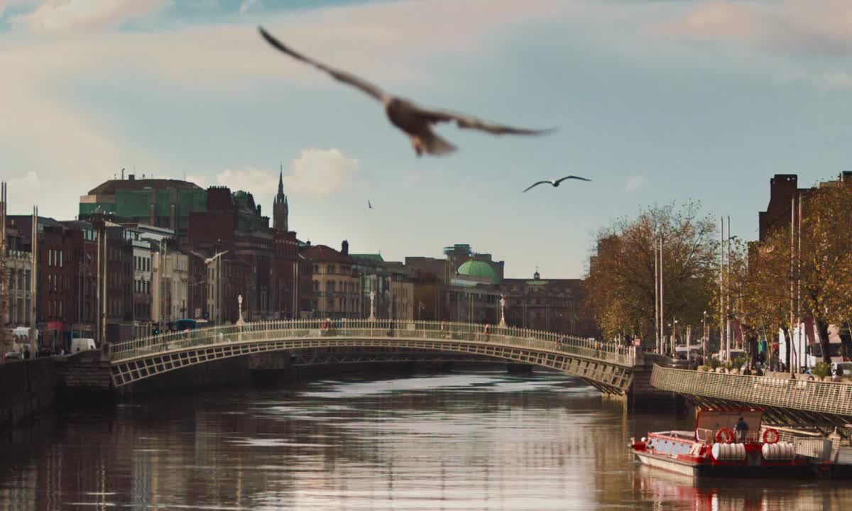 Ireland : Vacations in Ireland – Official Vacation Website of Tourism  Ireland | Ireland.com