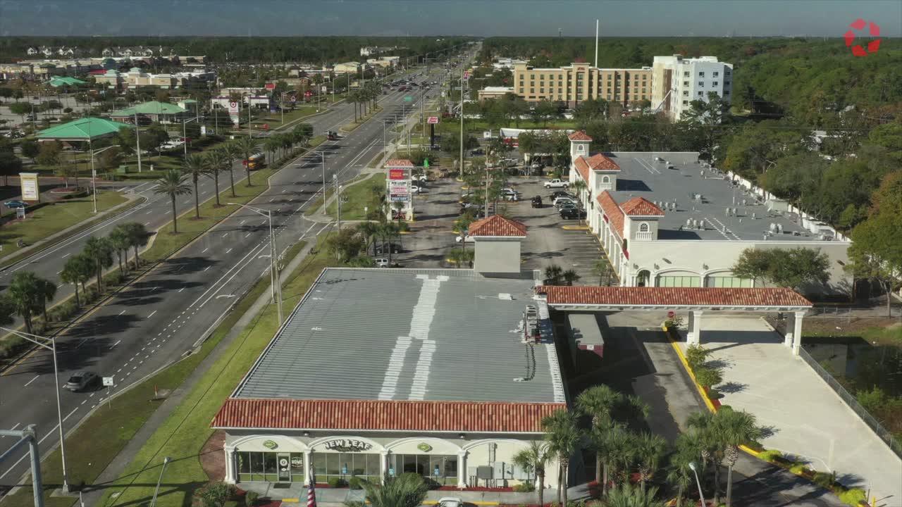 13799 Beach Blvd, Jacksonville, FL for lease - ProVideo LoopNet