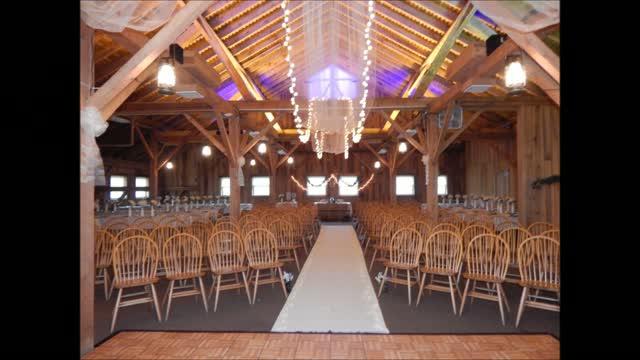 Admirable Gasthof Amish Village Wedding Ceremony Download Free Architecture Designs Embacsunscenecom