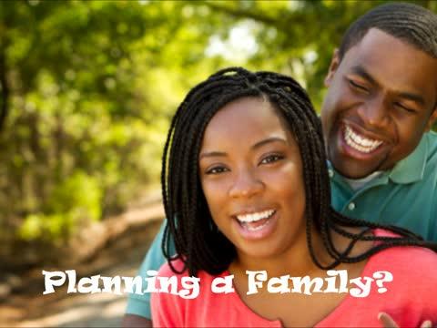 Online dating in Trinidad en Tobago